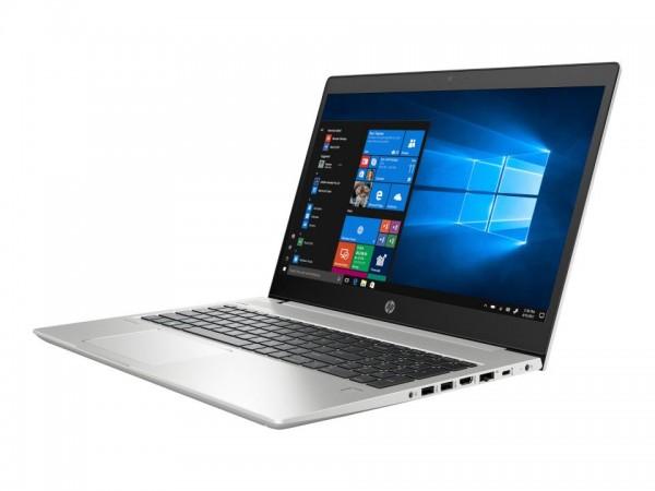 HP ProBook 450 G6 - Core i7 8565U / 1.8 GHz - Win 10 Pro 64-Bit - 16 GB RAM - 512 GB SSD NVMe, TLC -