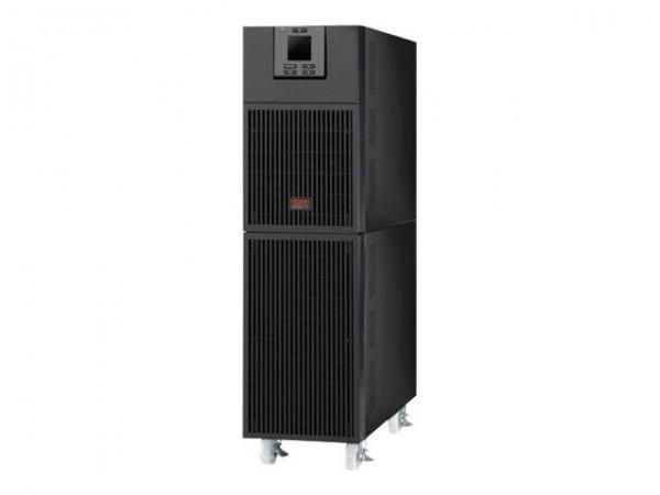 APC Easy UPS SRV SRV10KI - USV - Wechselstrom 230 V - 10 kW - 10000 VA - USB