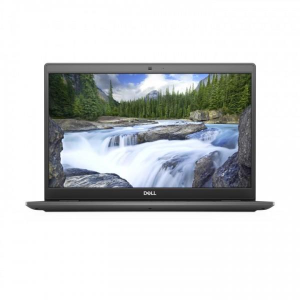 Dell Latitude Series Core i7 16GB 256GB N017L351015EMEA_16