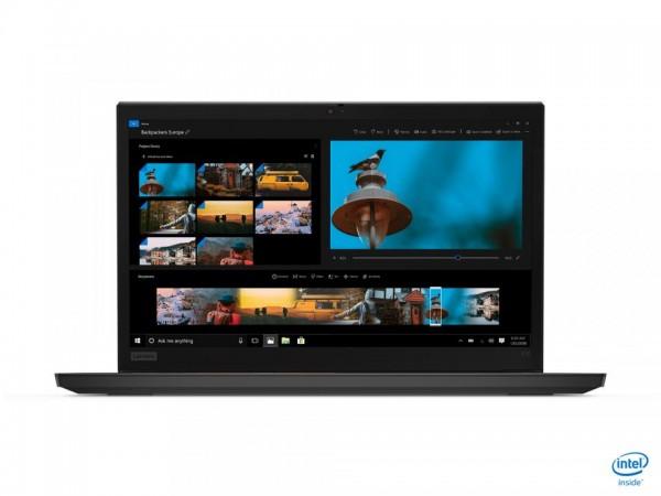 Lenovo ThinkPad E Series Core i7 8GB 512GB 20RD0019MX
