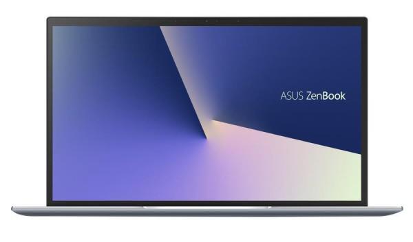 ASUS ZenBook UM431DA-AM011T. Produkttyp: Notebook, Formfaktor: Klappgehäuse. Prozessorfamilie: AMD R