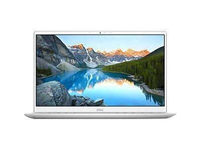Dell Inspiron Series Sonstige CPU 8GB 512GB 5405-2729