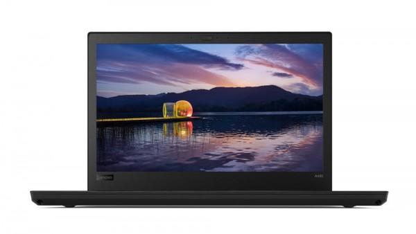 Lenovo ThinkPad A Series Sonstige CPU 8GB 256GB 20MU000CMH