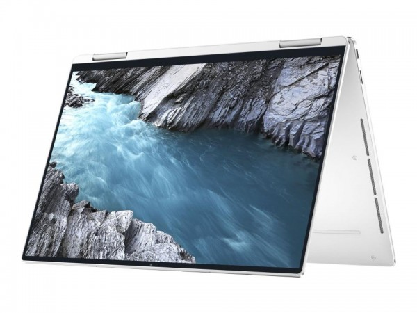 Dell XPS Series Core i7 16GB 1.000GB 9H3YP