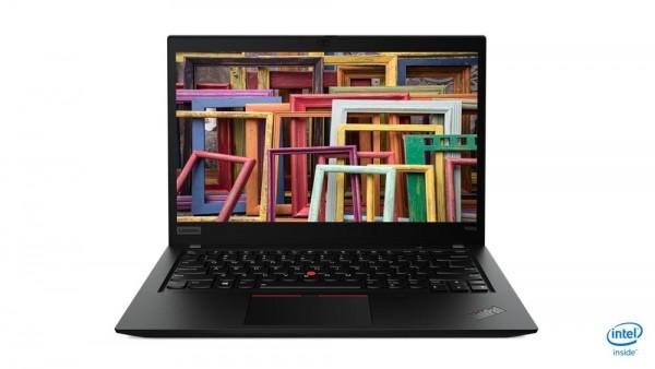 Lenovo ThinkPad T Series Core i7 Mobile 16GB 512GB 20NXS29700