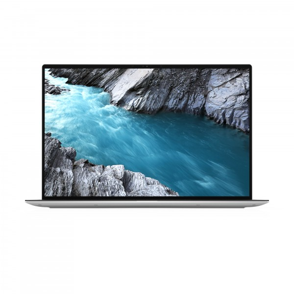 Dell XPS 13 9310 Flachbildschirm (TFT/LCD) CP3JR