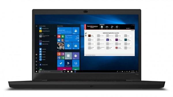 Lenovo ThinkPad Core i5 8GB 256GB 20TQ0040FR