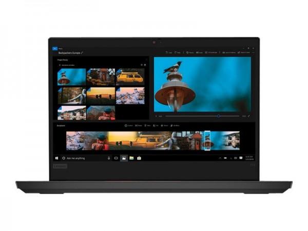 Lenovo ThinkPad E Series Core i5 8GB 256GB 20RA0016PB