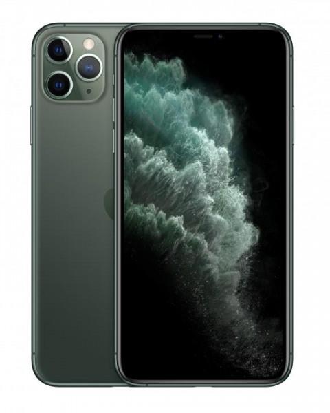 Apple iPhone MWHH2QN/A