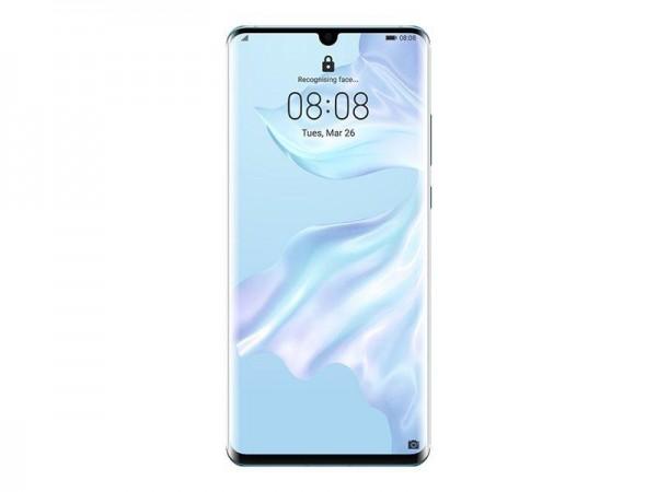Huawei P30 Pro 51093SNK