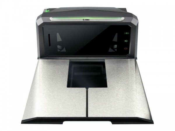 Zebra MP7000 - Short - Barcode-Scanner - integriert - RS-232, RS-485, USB