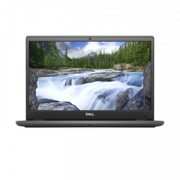 Dell Latitude Series Core i5 8GB 256GB D4NH6