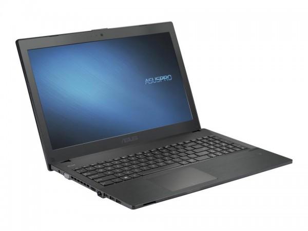 Core i5 8GB 256GB 90NX02L1-M11880