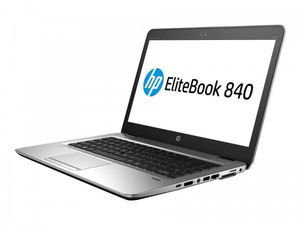 HP EliteBook Core i5 Mobile 8GB 256GB X2F52EA#ABD