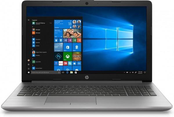 HP Home Pavilion g7 Serie Sonstige CPU 8GB 256GB 2D231EA
