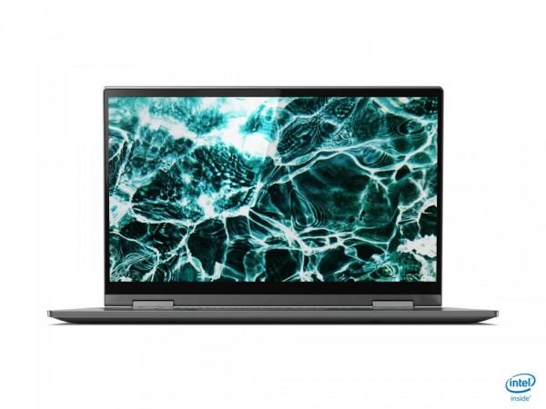 Lenovo Yoga C Series Core i7 16GB 512GB 81TC00DPPB
