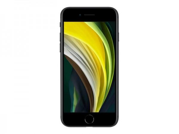 Apple iPhone MHGP3ZD/A