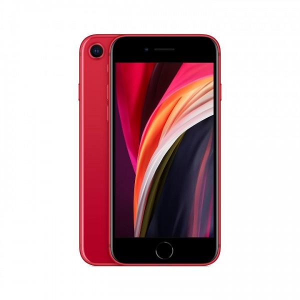 Apple iPhone MHGV3CN/A