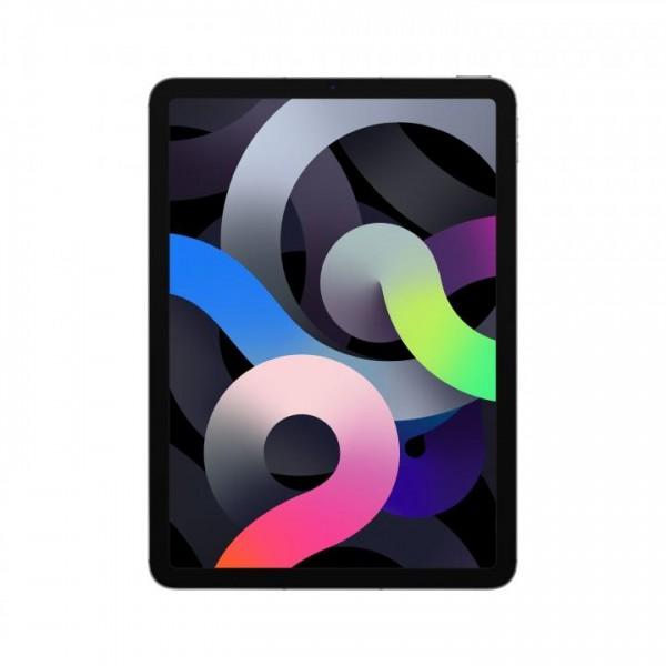 "Apple iPad Air 250GB 11"" MYH22TY/A"