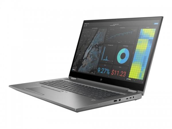 HP ZBook Core i9 32GB 1.000GB 119W5EA#ABD