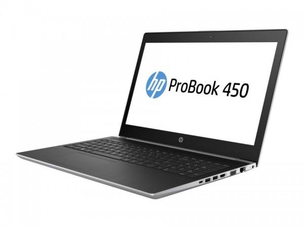 HP ProBook Serie Core i5 Mobile 8GB 256GB 4QW90EA#ABD