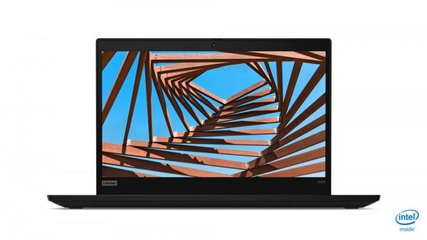 Lenovo Thinkpad P Series Core i7 32GB 512GB 20QUS0EV6Q