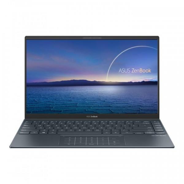 ASUS ZENBOOK Serie Core i7 16GB 512GB 90NB0QX1-M07390