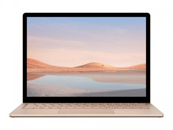 Microsoft Surface Laptop Core i7 16GB 512GB 5F1-00061