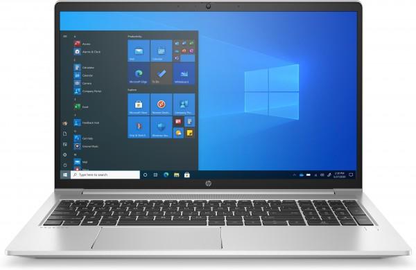 HP ProBook Serie Core i5 8GB 256GB 2E9F8EA#ABH