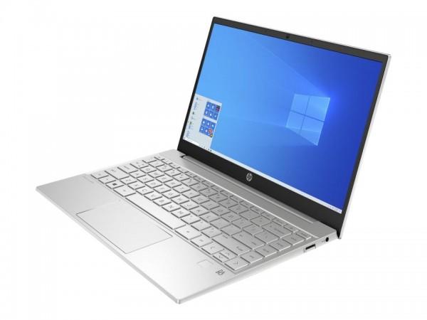 HP Pavilion Series Core i7 16GB 1.000GB 301G4EA