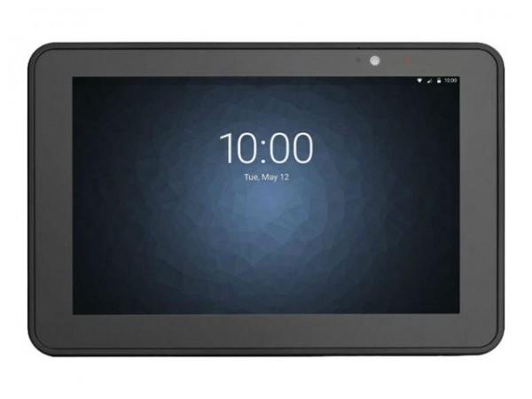 """32GB 10"""" WUXGA (1920x1200) ET50PT-G15E-00A6"""