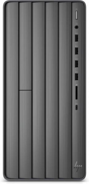 HP ENVY TE01-1201ng. Prozessor-Taktfrequenz: 2,9 GHz, Prozessorfamilie: Intel® Core™ i7 Prozessoren