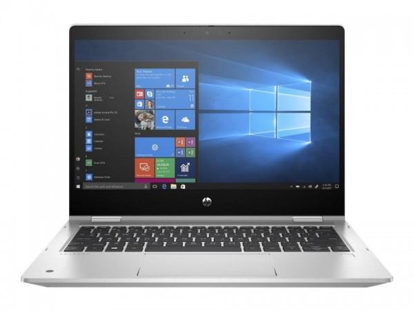 HP ProBook Serie Sonstige CPU 8GB 256GB 1Q2W0ES#ABD