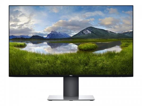 """Dell UltraSharp U2719DC - LED-Monitor - 68.6 cm (27"""") 210-AQYW"""
