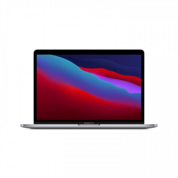 Apple MacBook Pro Apple M1 8GB 256GB MYD82LL/A
