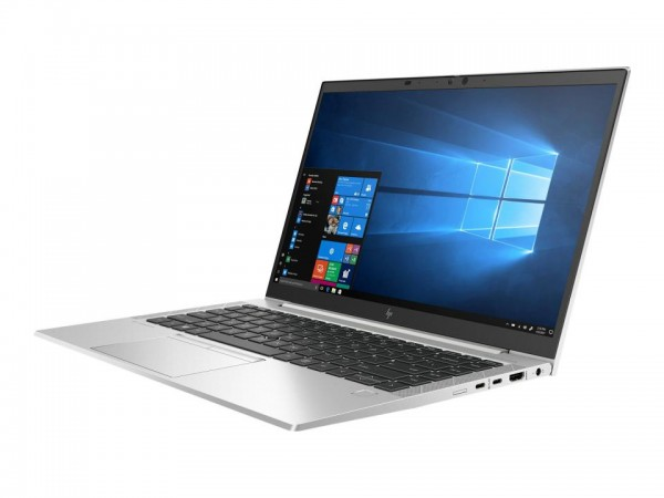 HP EliteBook Sonstige CPU 16GB 512GB 23Y56EA#ABD