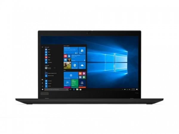 Lenovo ThinkPad T Series Core i5 16GB 512GB 20T0001PMH