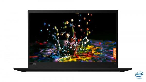 Lenovo Thinkpad X1 Core i7 Mobile 16GB 512GB 20QD00L7MX