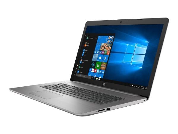 HP Home Pavilion g7 Serie Core i7 8GB 1.000GB 9HP79EA#ABD