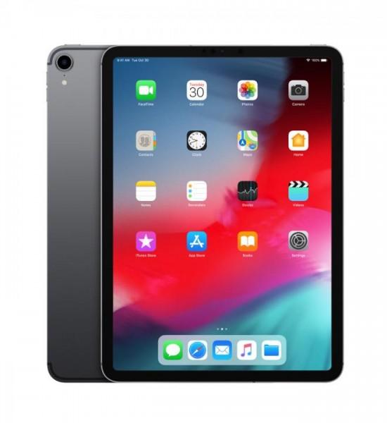 """Apple iPad Pro 320GB 11"""" MU1F2TY/A"""