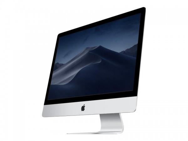 Apple iMac mit Retina 5K Display - All-in-One (Komplettlösung) MRQY2D/A