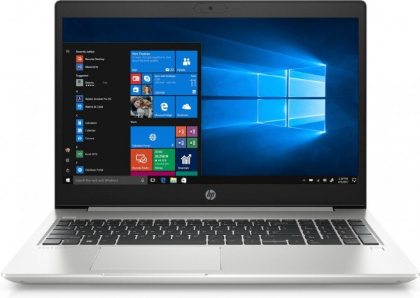 HP ProBook Serie Core i3 8GB 256GB 8VU73EA#ABH