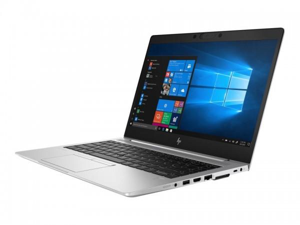 HP EliteBook Sonstige CPU 8GB 256GB 7KN28EA#ABD