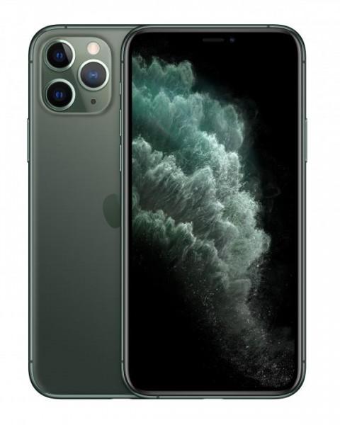 Apple iPhone MWCG2FS/A