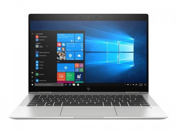 HP EliteBook Core i5 Mobile 8GB 256GB 7YL45EA#ABD