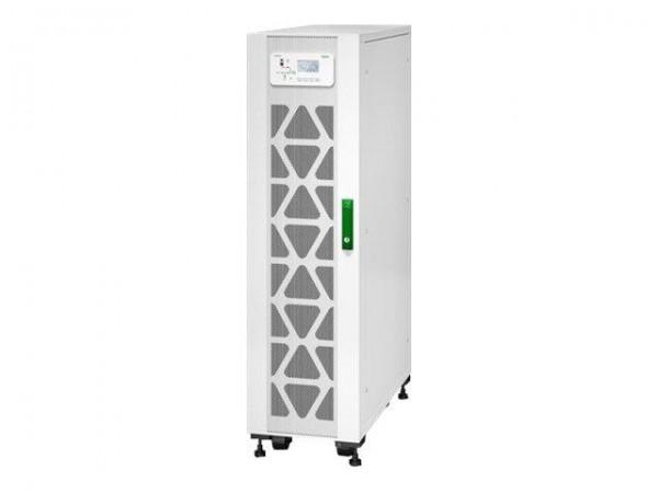 Schneider Electric Easy UPS 3S E3SUPS20KHB1 - USV - Wechselstrom 400 V - 20 kW - 20000 VA - 3 Phasen