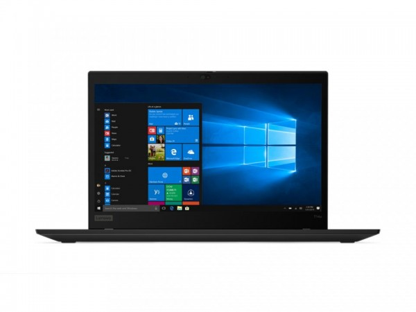 Lenovo ThinkPad T Series Core i5 16GB 512GB 20T0001PPB