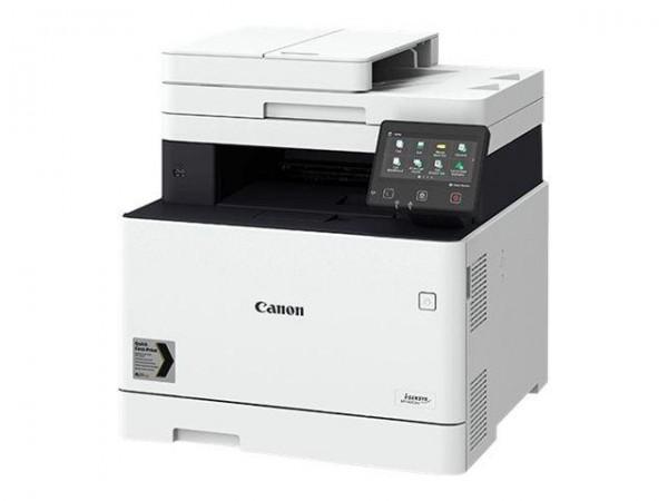 Canon i-SENSYS MF746Cx 3101C019