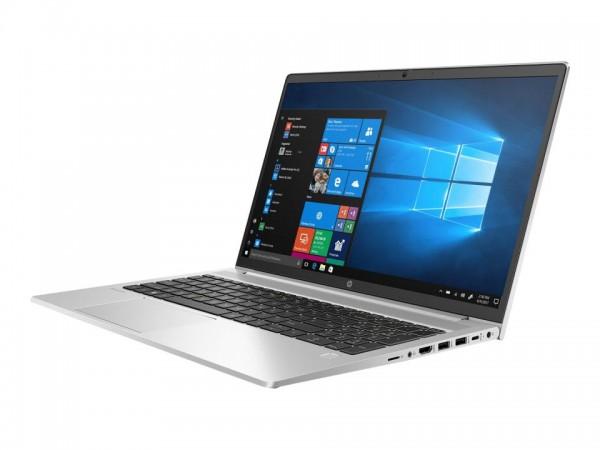 HP ProBook Serie Core i5 8GB 256GB 2W1G6EA#ABD