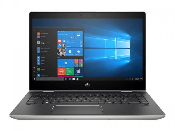 HP ProBook Serie Core i3 Mobile 8GB 256GB 4QW74EA#ABD